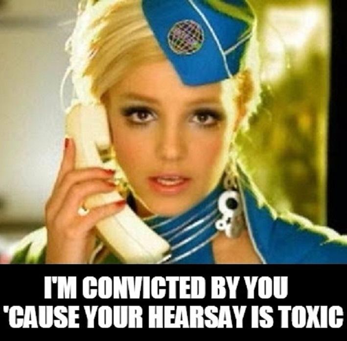 toxic meme 1 toxic\