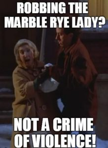 marble rye-blog